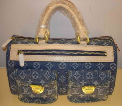 louis-vuitton-monogram-denim-neo-speedy.jpg