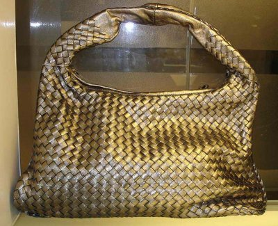 Designer Handbag Bottega Veneta Bag