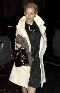 kylie-small-downtown-bag.jpg