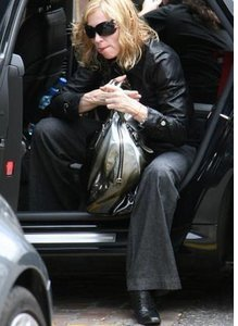 madonna-vernice-leather-tote.jpg