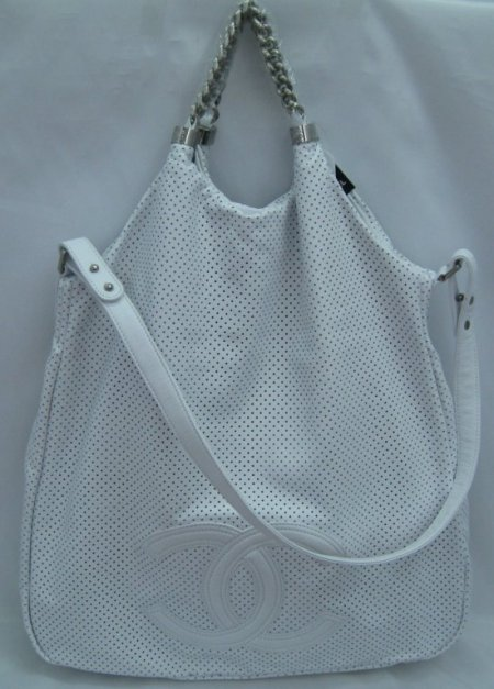 chanel-large-crackled-white-calfskin-shopper.jpg
