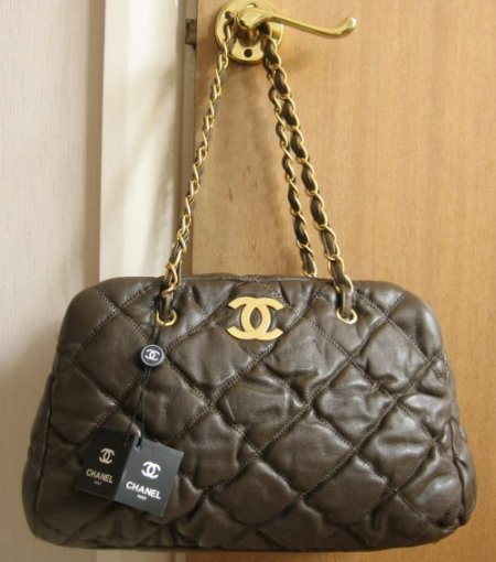 chanel-bowling-quilted-bag