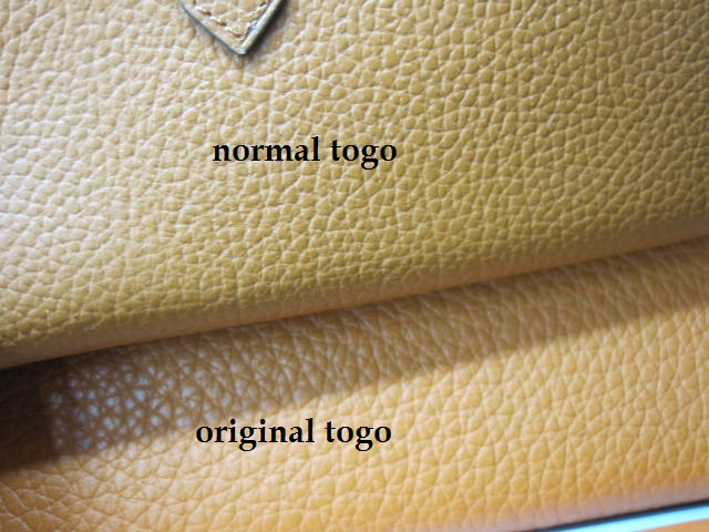 fake hermes birkin handbags