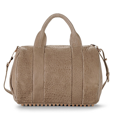 Looking for a cheap replica of the Alexander wang rockie bag. #alexanderwang #rockie.