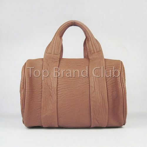 Free shipping on Alexander Wang handbags at senonsdownload-gv.cf Shop for satchels, clutches and more. Totally free shipping and returns.