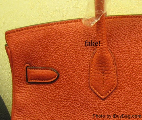 mens hermes wallet - Designer Handbag Bible ? Hermes Birkin: Fake or Real?